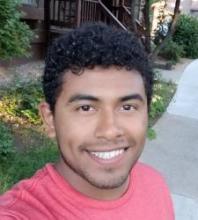 jmartinezcamacho's picture