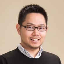 yamashita's picture